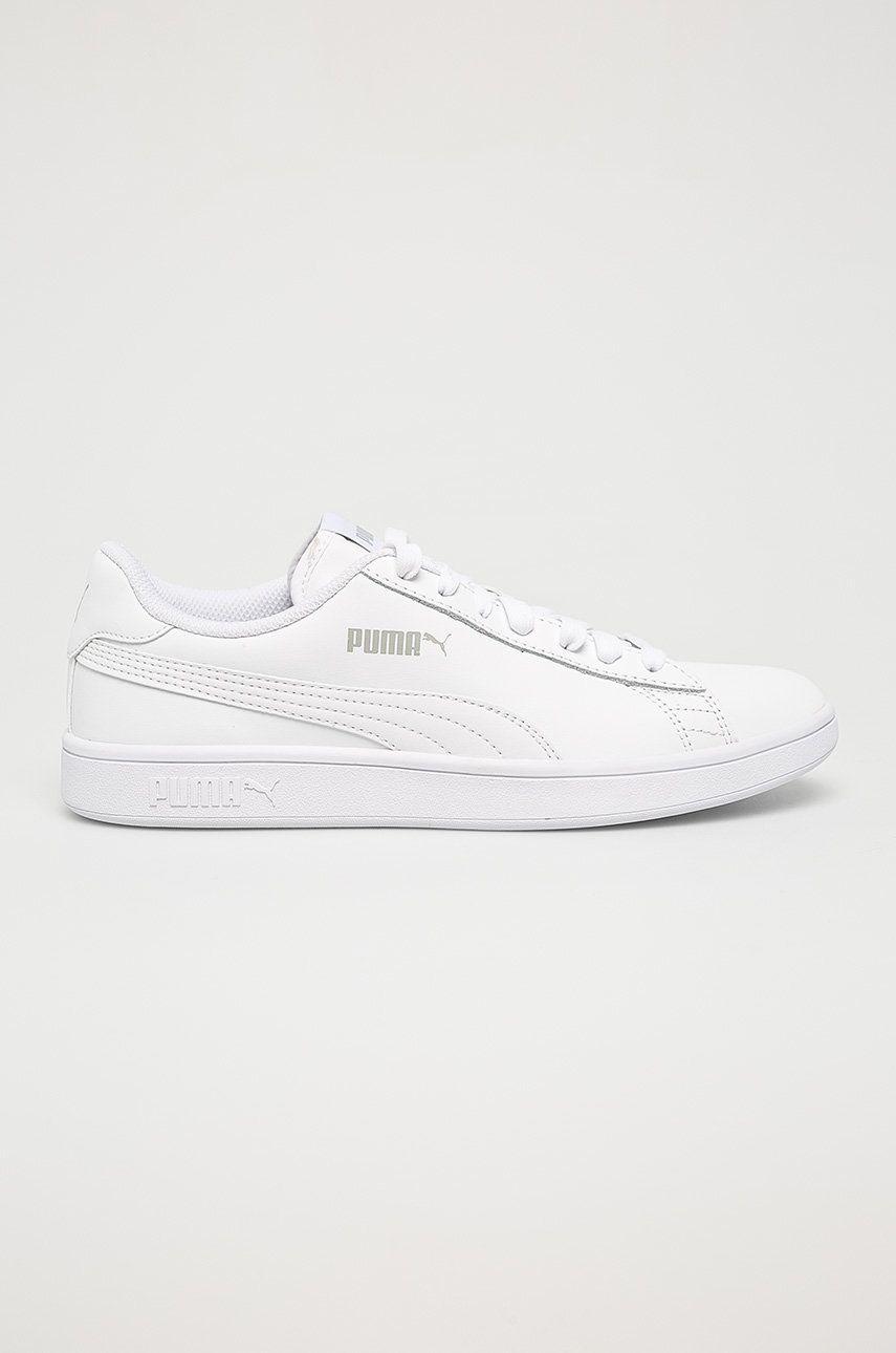 Puma - Pantofi Smash v2