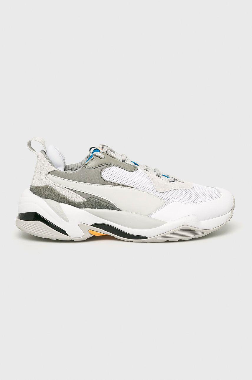 Puma - Pantofi Thunder Spectra imagine