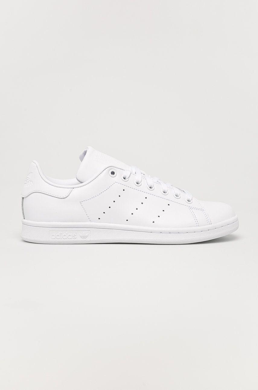 adidas Originals - Pantofi Stan Smith imagine