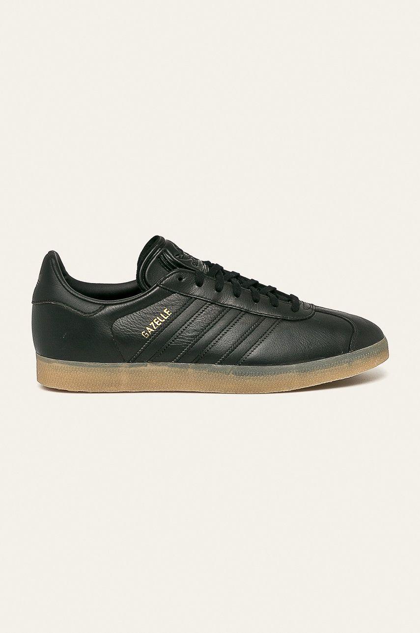 adidas Originals - Pantofi Gazella