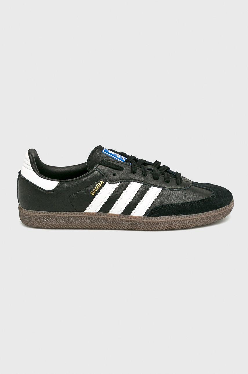 adidas Originals - Pantofi Samba Og