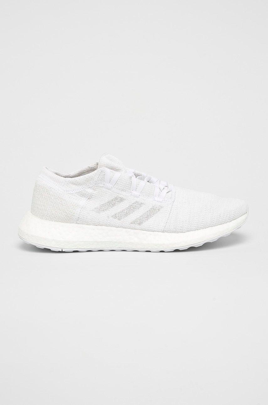 adidas Performance - Pantofi Pure Boost Go