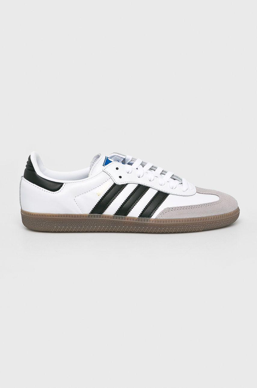 adidas Originals - Pantofi Samba