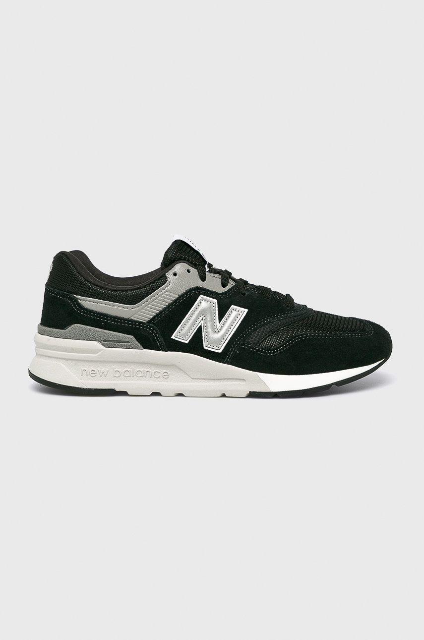 New Balance - Pantofi CM997HCC