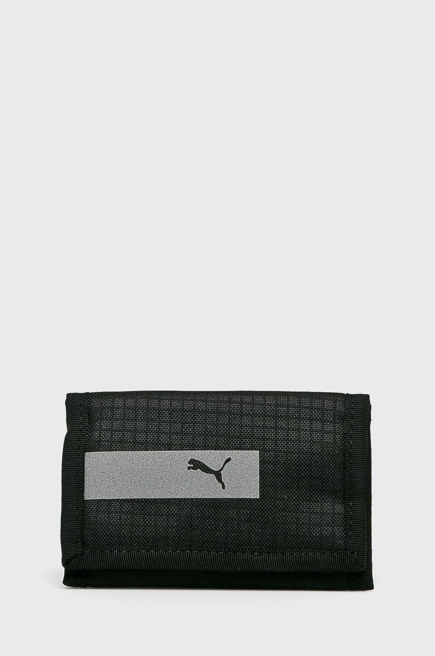 Puma - Peňaženka