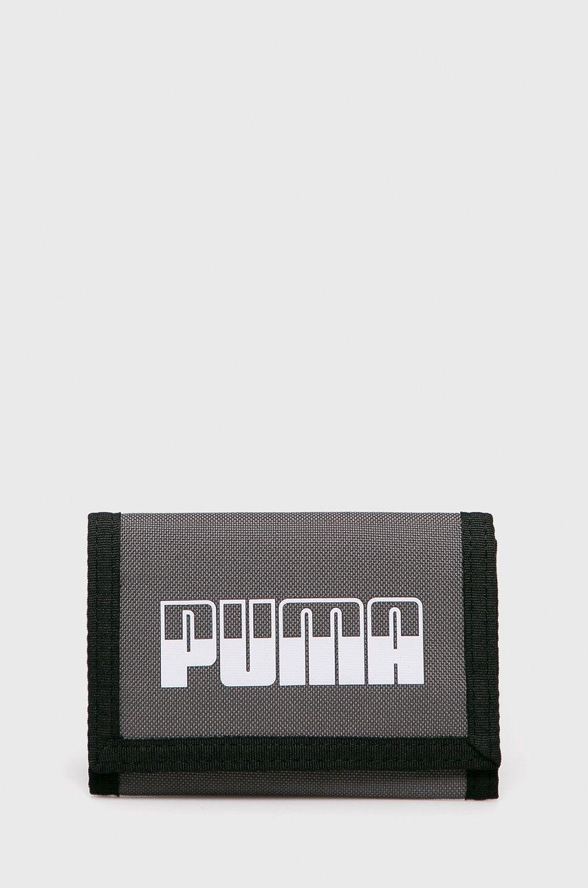 Puma - Portofel imagine 2020
