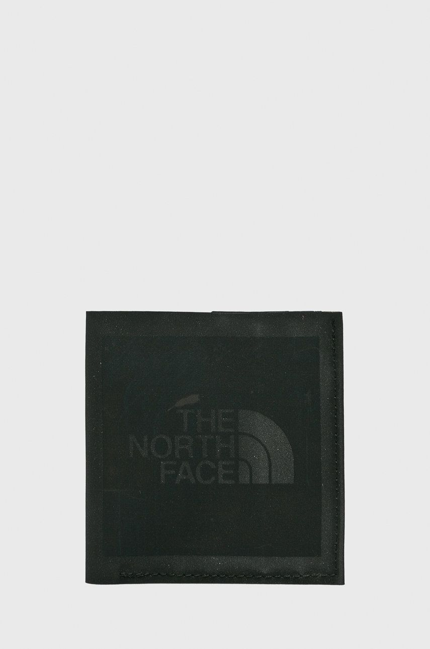 The North Face - Peňaženka