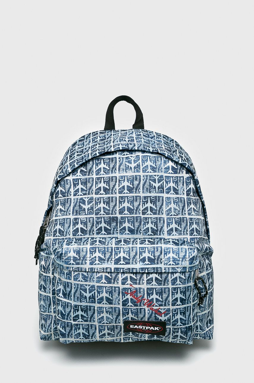 Imagine Eastpack  - Rucsac Andy Warhol