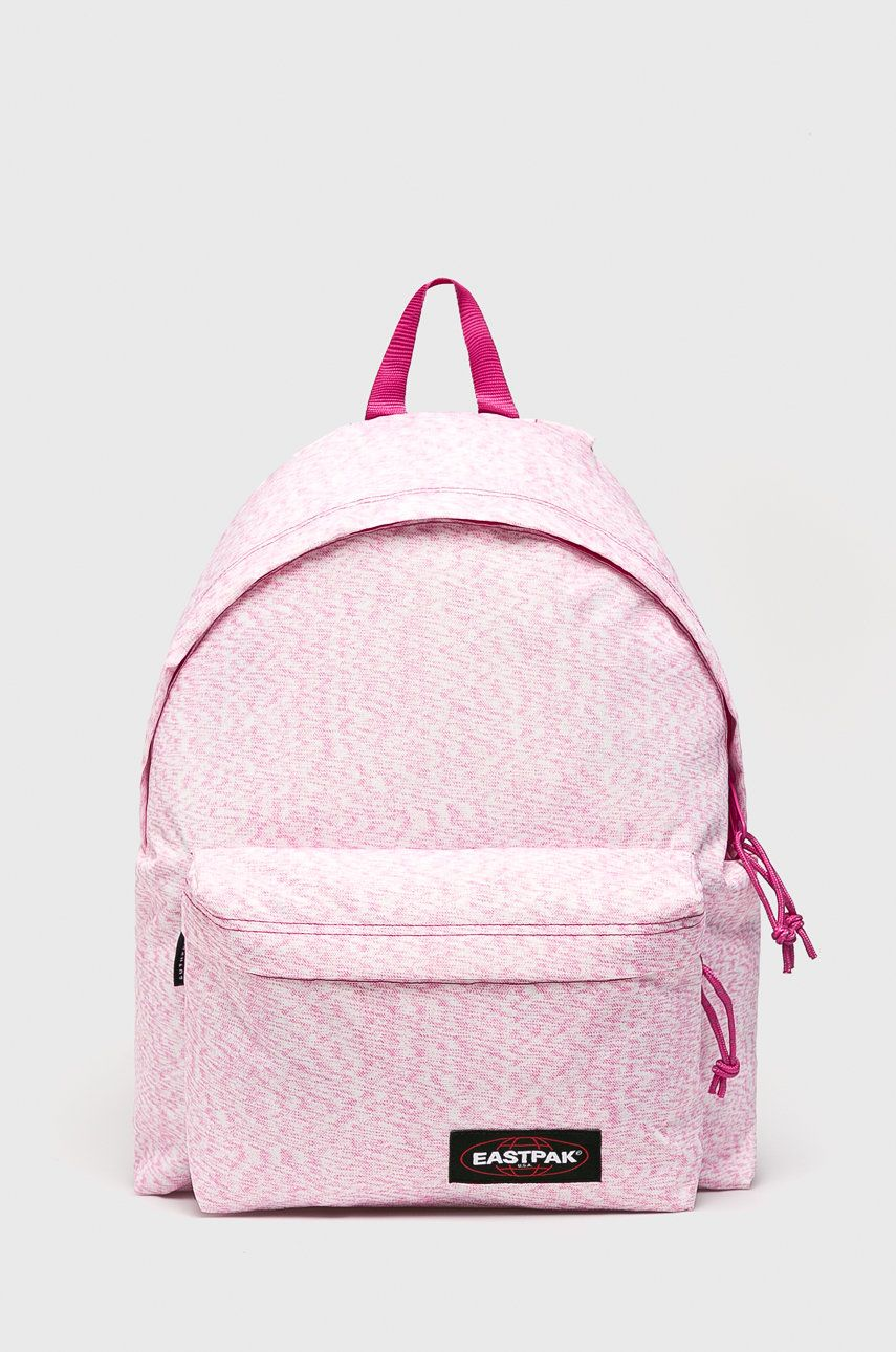 Imagine Eastpack  - Rucsac