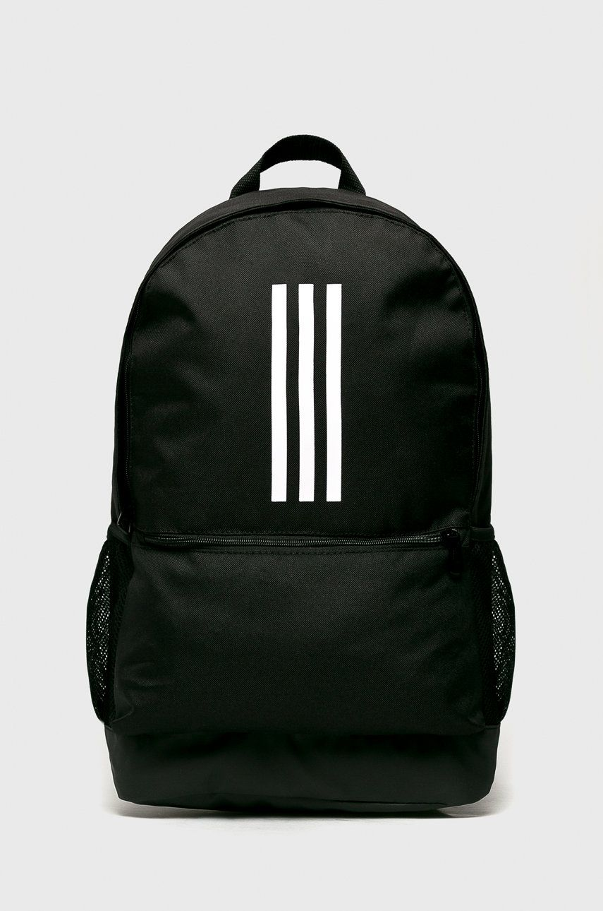 adidas Performance - Rucsac imagine