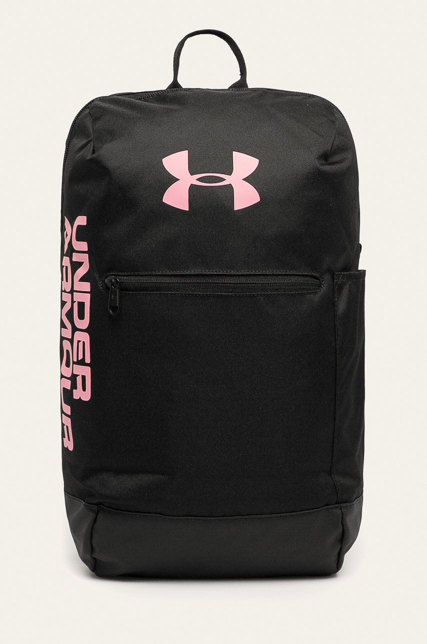 Under Armour - Rucsac imagine 2020