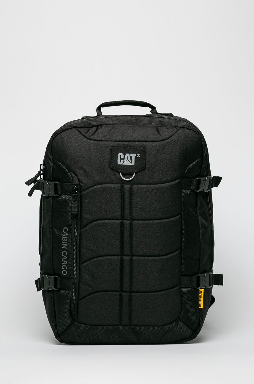 Caterpillar - Rucsac imagine
