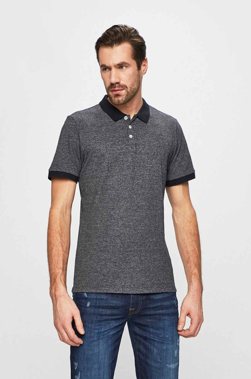 Imagine Casual Friday  - Tricou Polo