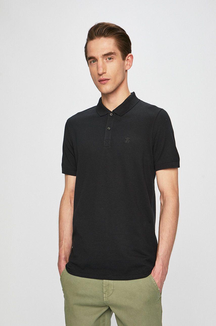 Selected - Tricou Polo de la Selected