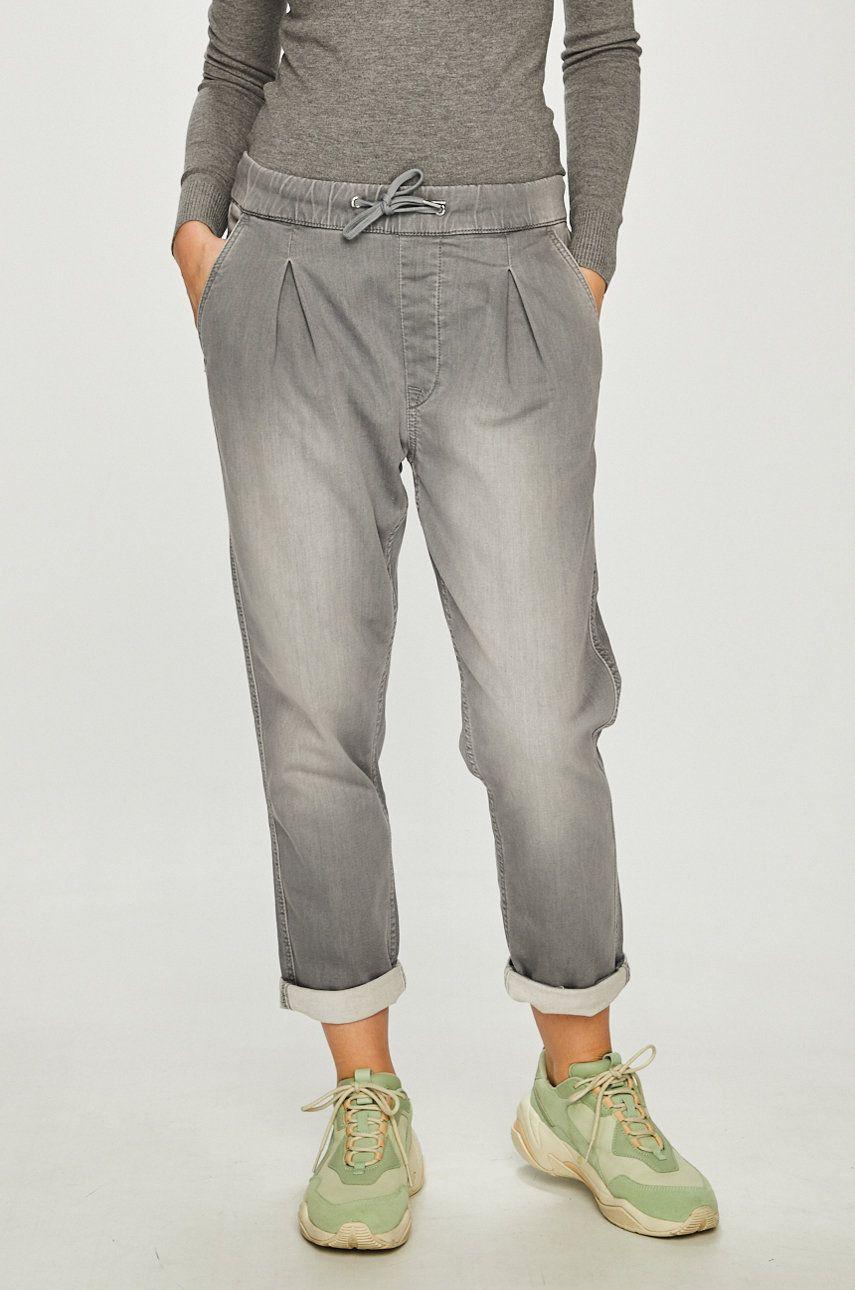 Pepe Jeans - Jeansi Donna