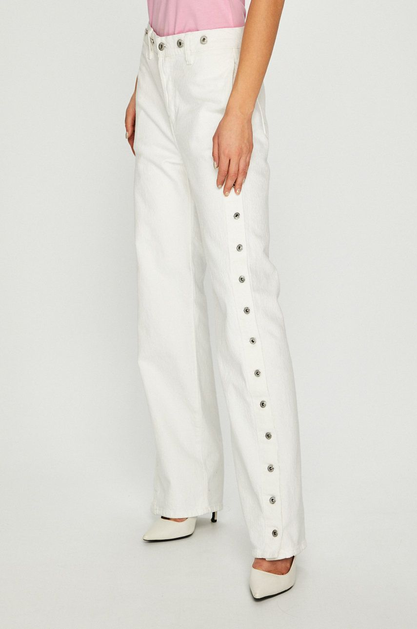 Levi's Made & Crafted - Jeansi Union Trousers