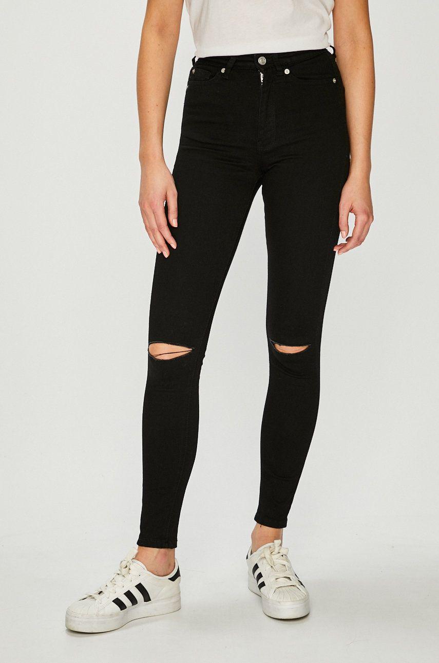 Tally Weijl - Jeans