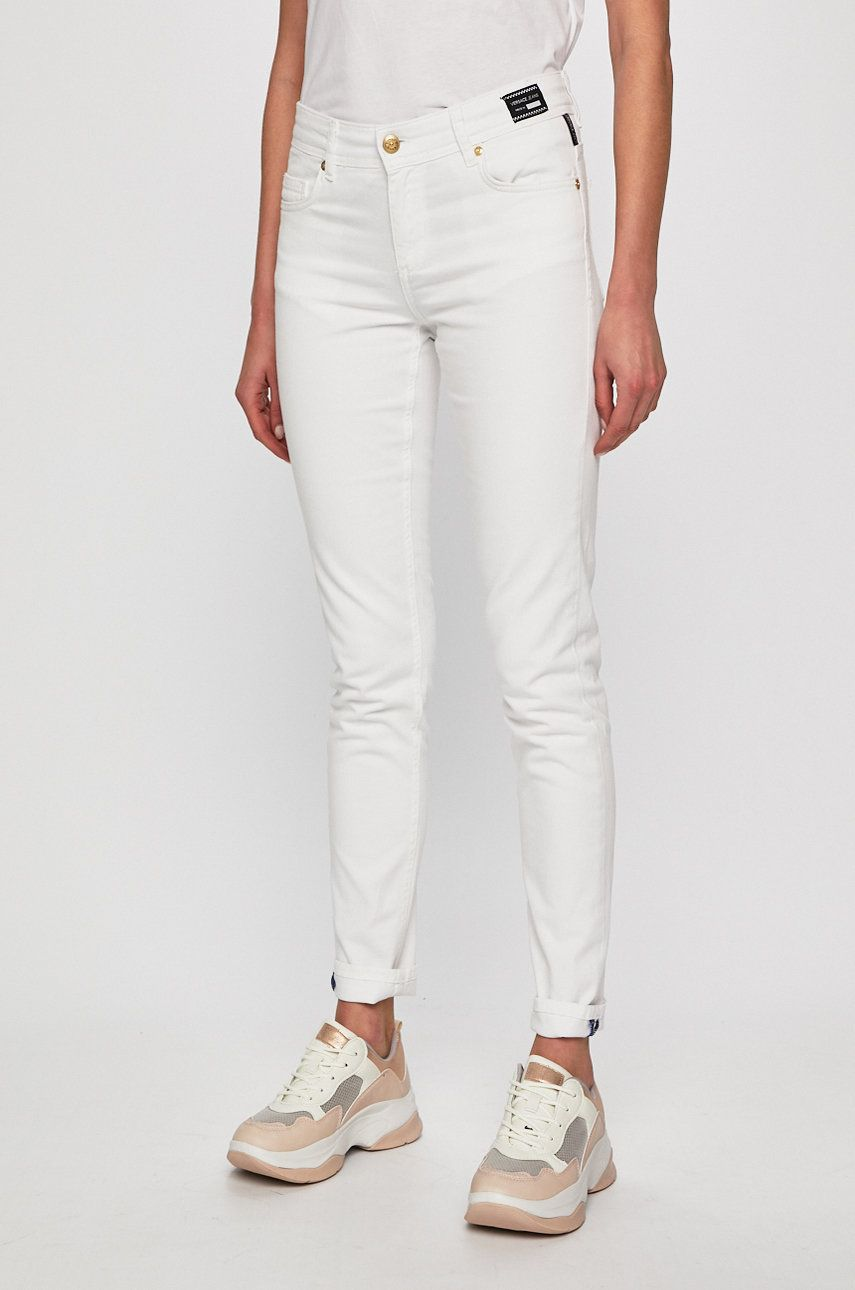 Versace Jeans - Jeansi