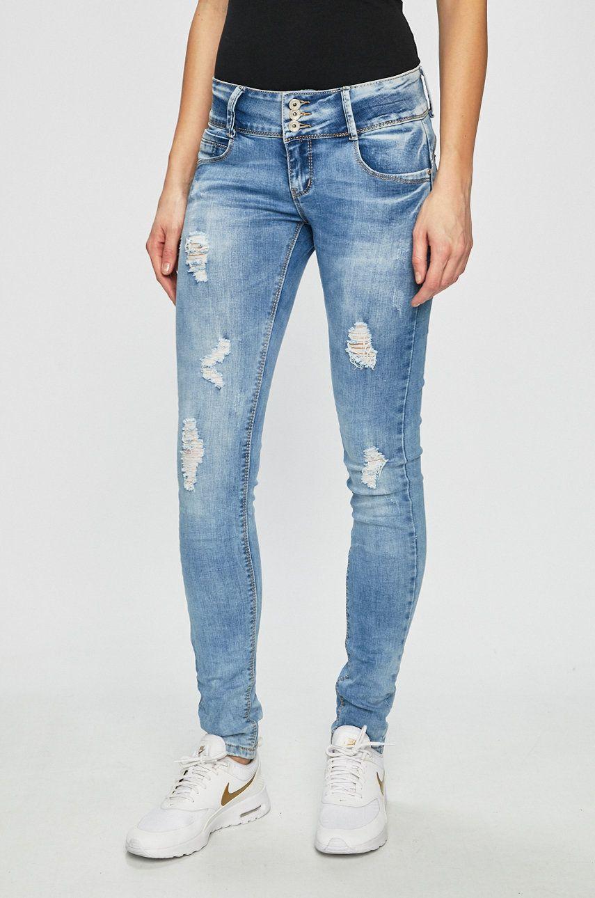 Haily's - Jeansi Camila answear.ro