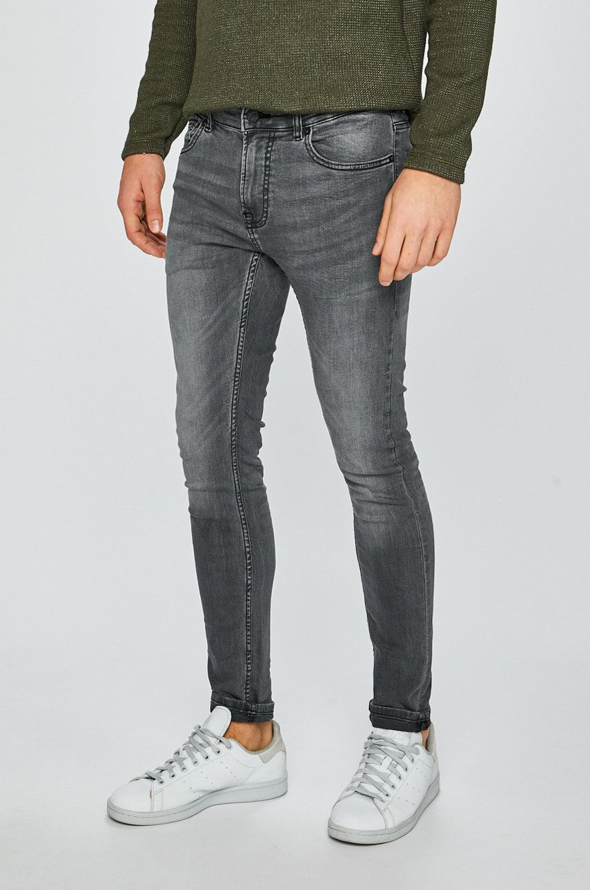 Only & Sons - Jeans Warp