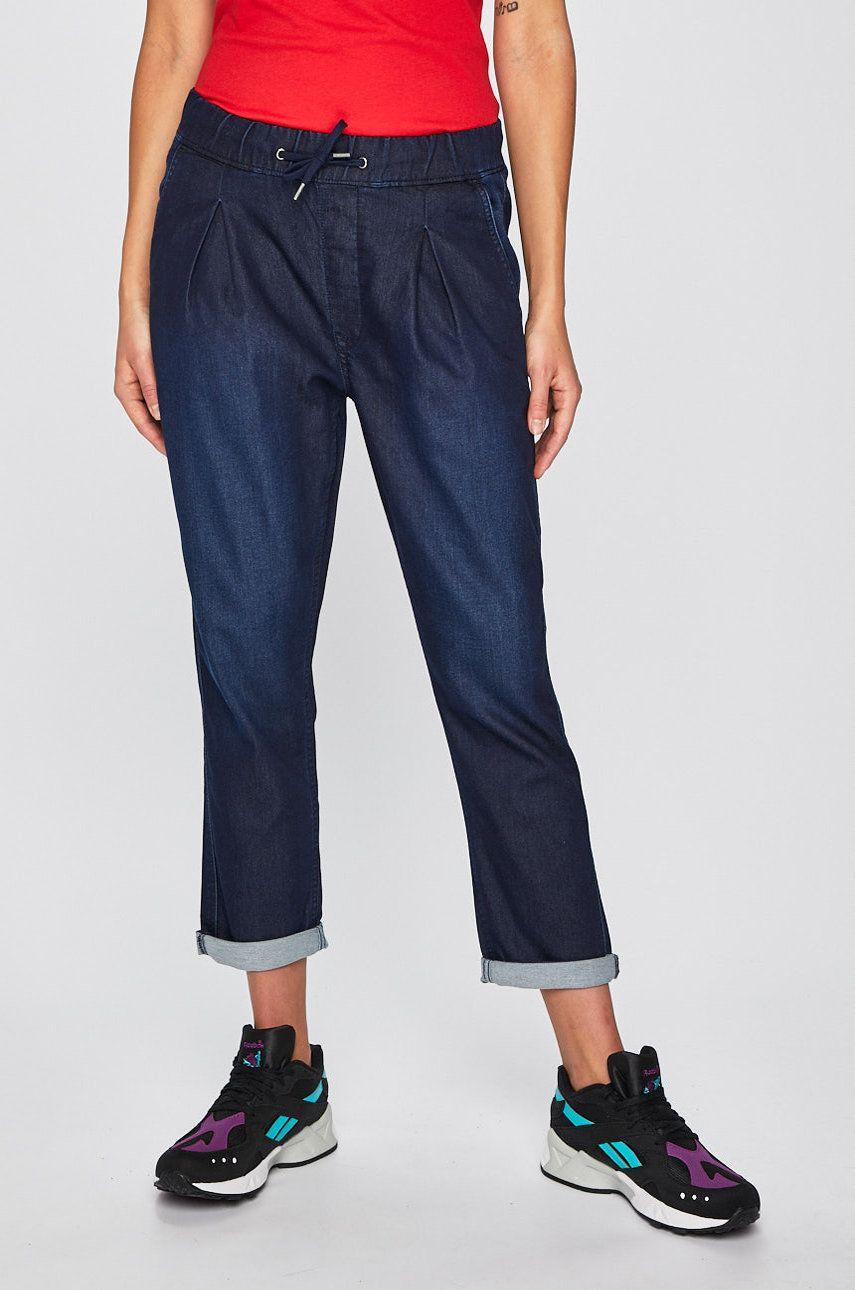 Pepe Jeans - Pantaloni Donna