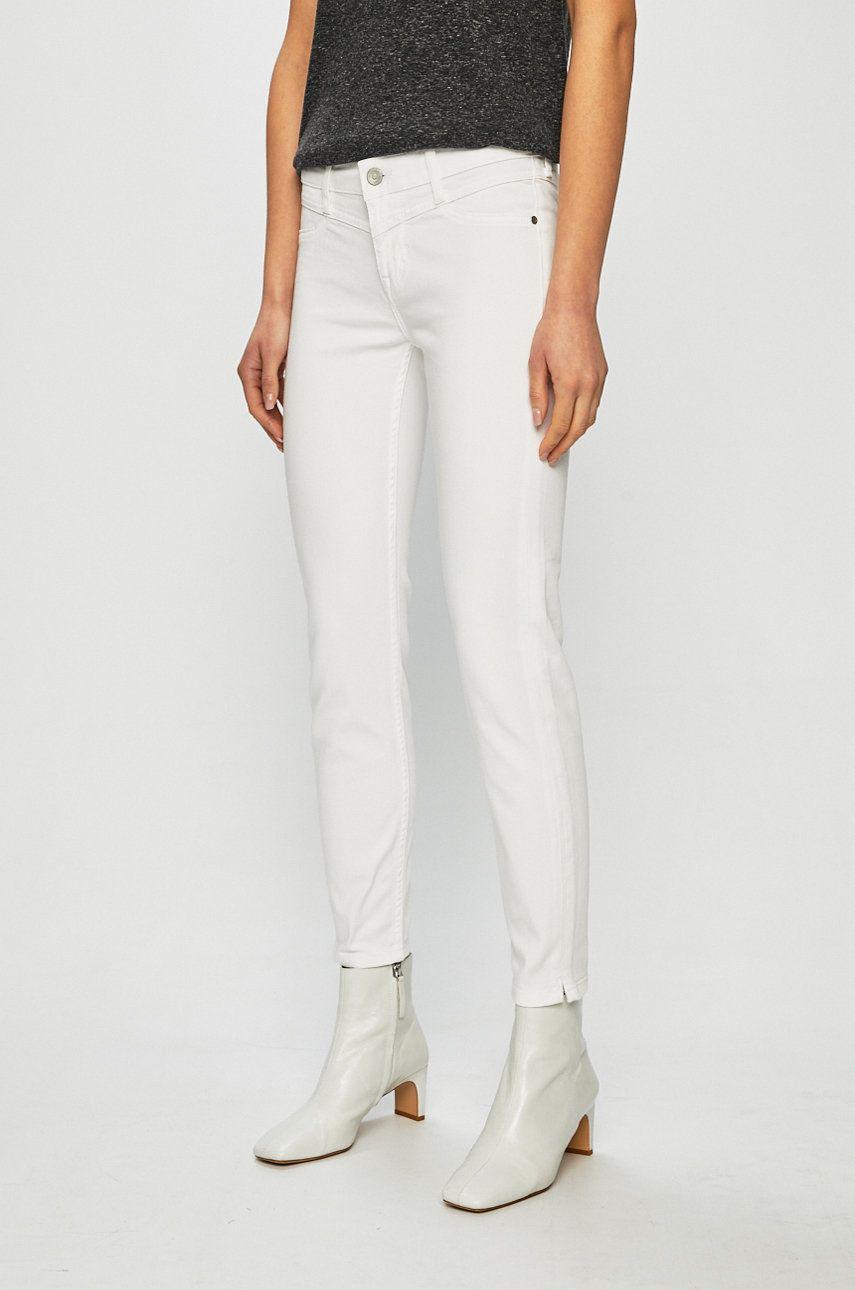 Mustang - Pantaloni Jasmin