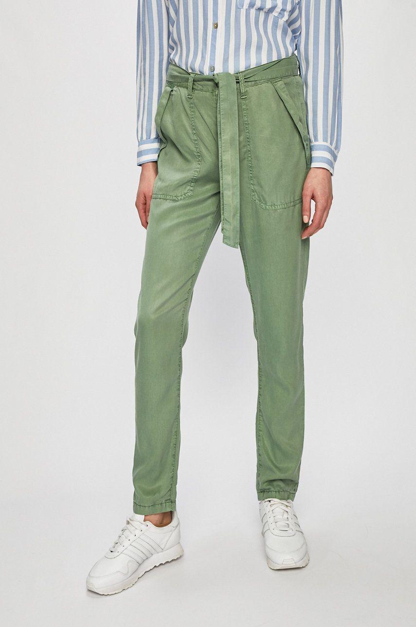 Pepe Jeans - Pantaloni Drifter