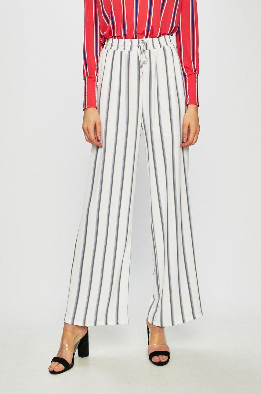 Glamorous - Pantaloni