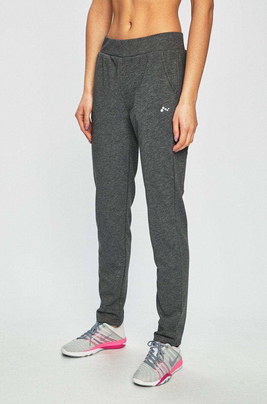 Only Play - Pantaloni