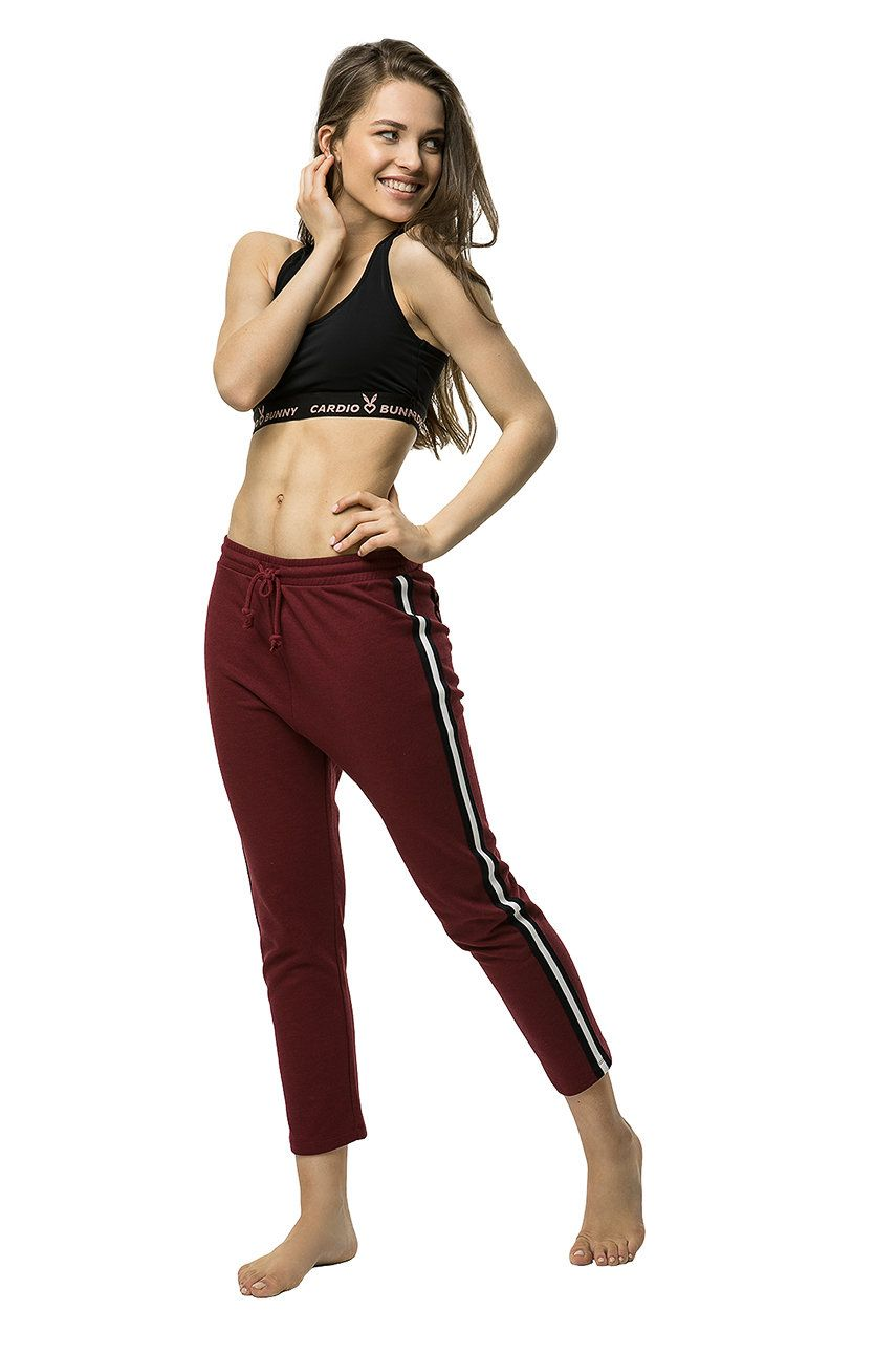 Imagine Cardio Bunny  - Pantaloni Set