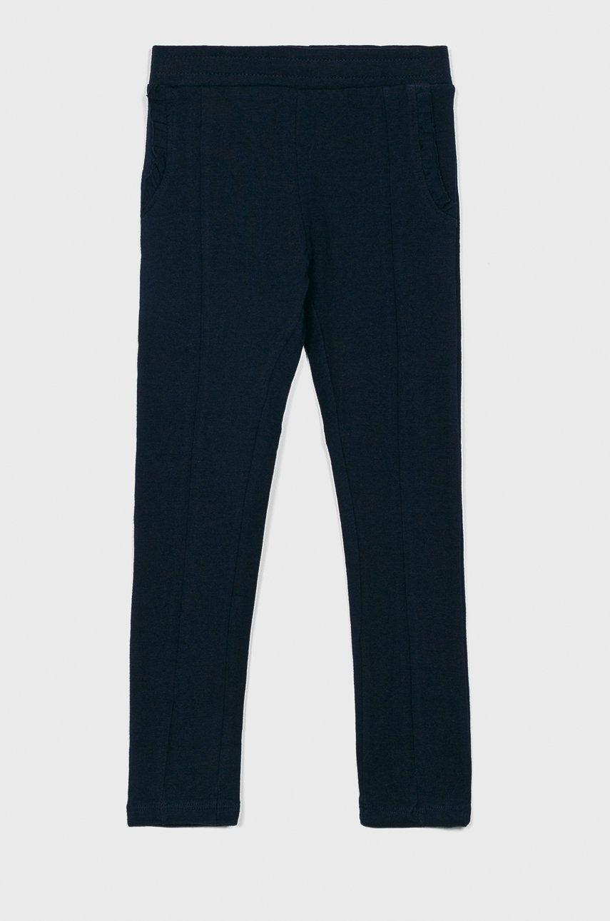 Blukids - Detské nohavice 104-134 cm