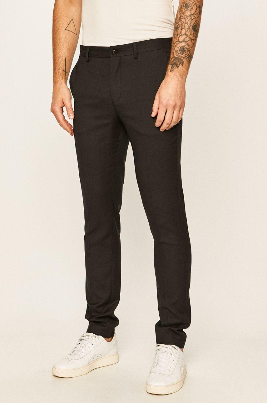 Premium by Jack&Jones - Pantaloni 12141112 imagine 2020
