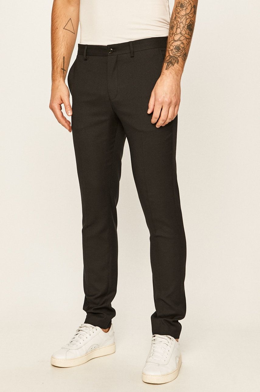Premium by Jack&Jones - Pantaloni 12141112 imagine