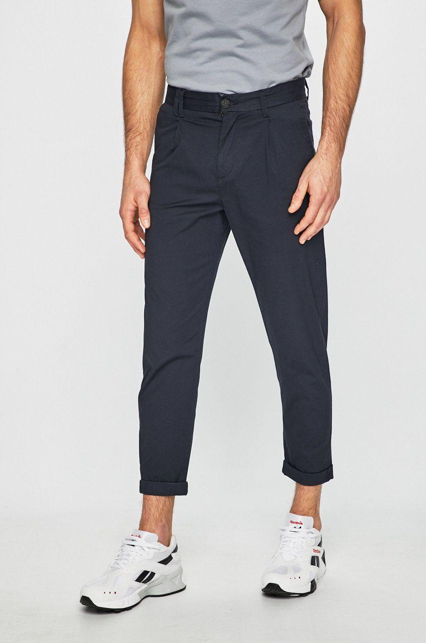 Produkt by Jack & Jones - Pantaloni imagine 2020