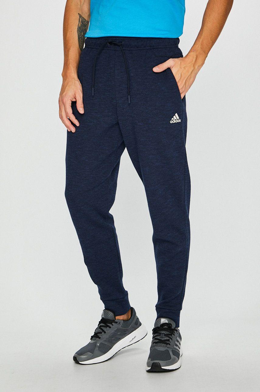 adidas Performance - Pantaloni imagine 2020