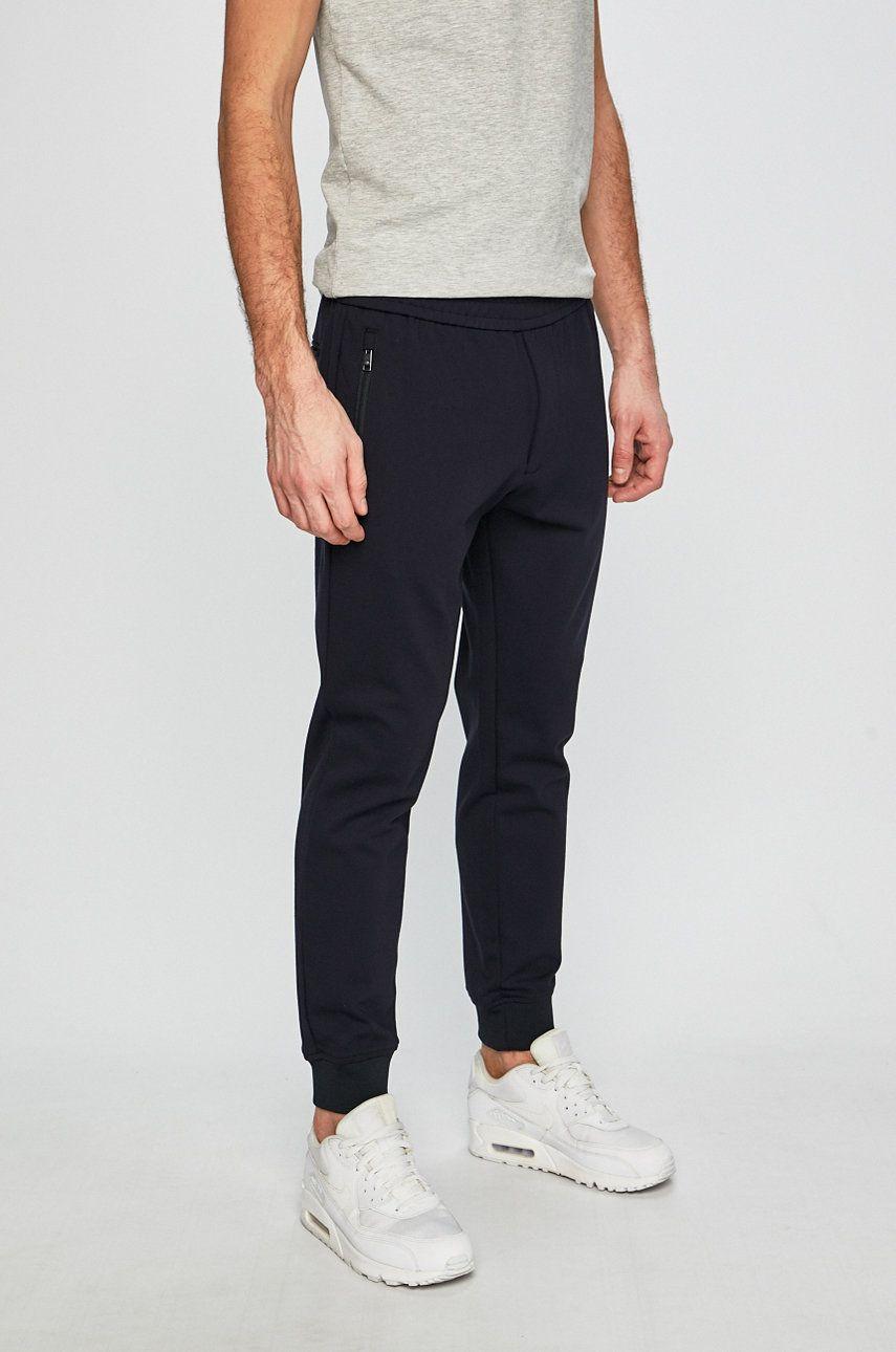 Imagine Armani Exchange  - Pantaloni