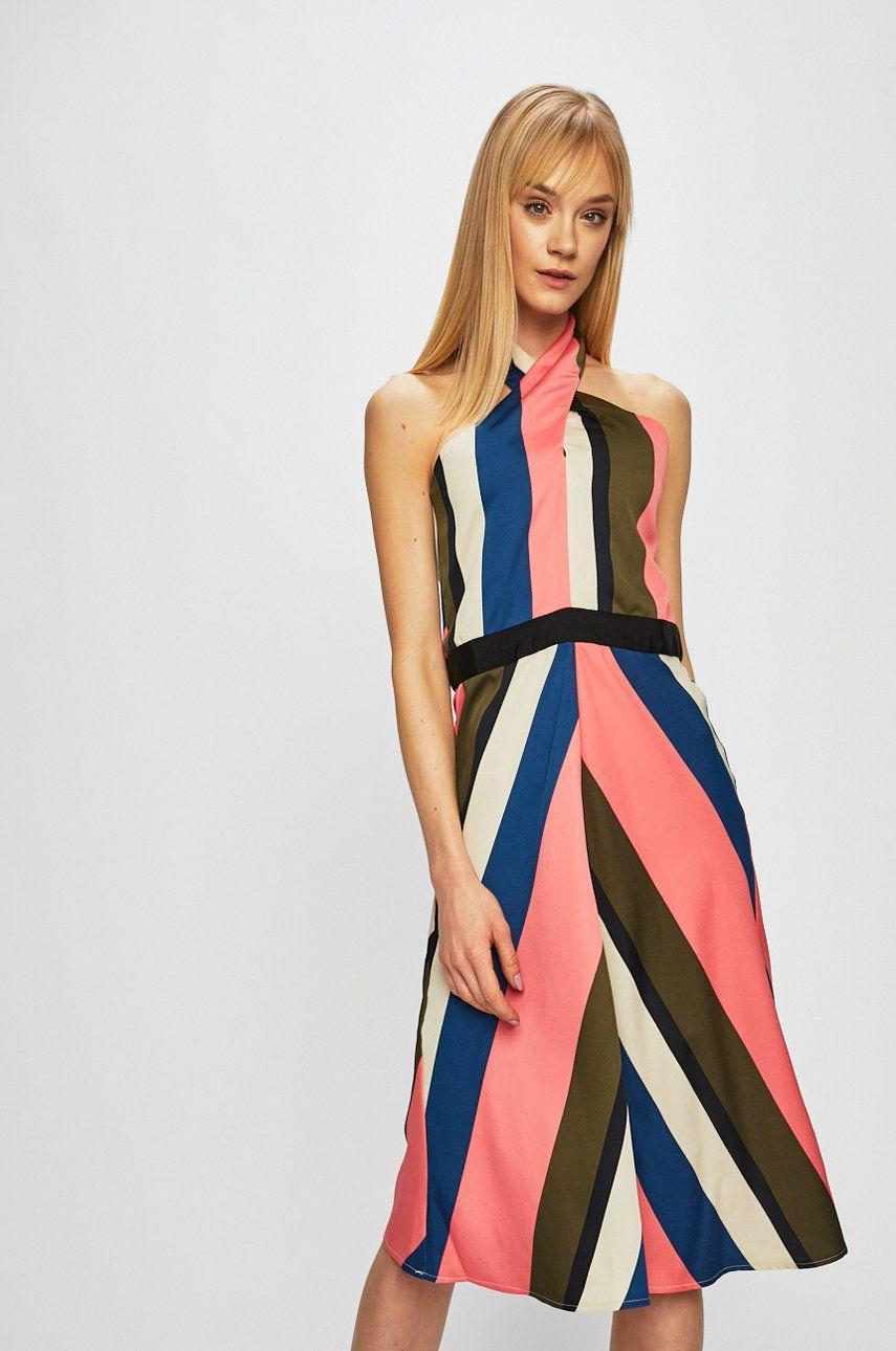 Morgan - Платье от Morgan