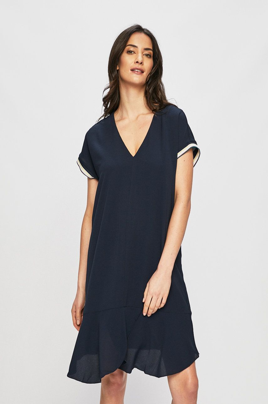 Pepe Jeans - Rochie Evie