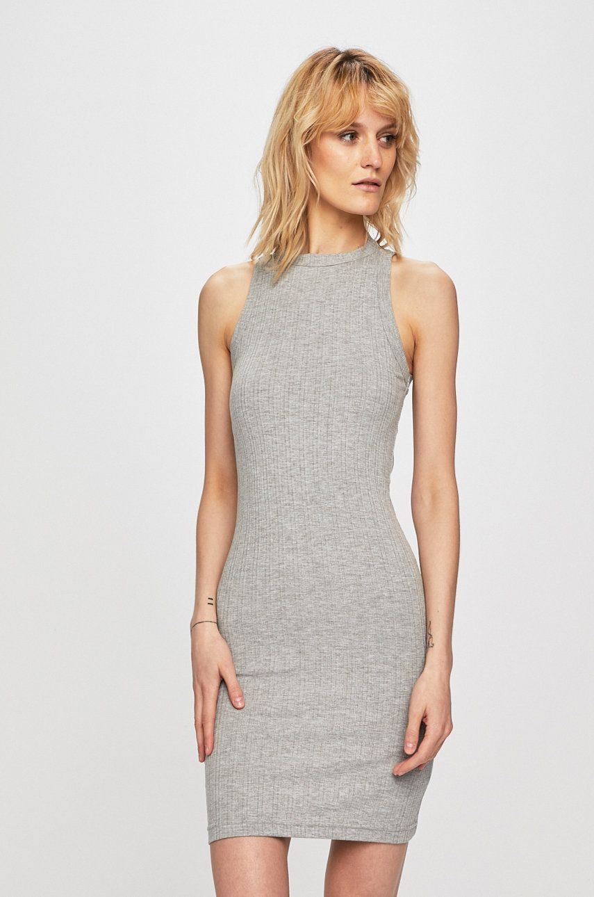 Review - Rochie
