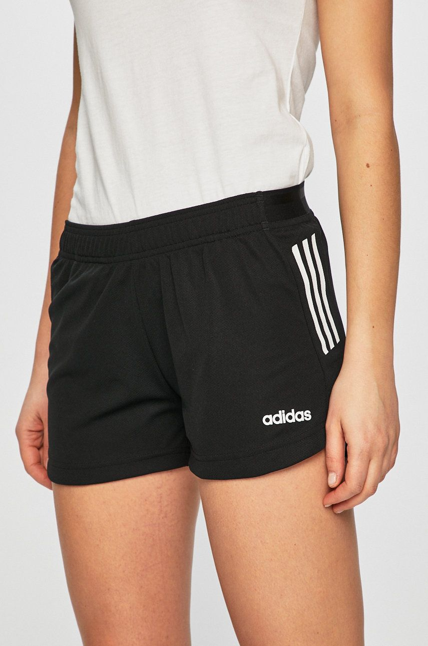 adidas Performance - Pantaloni scurti