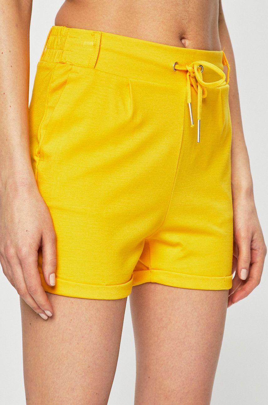 Haily's - Pantaloni scurti
