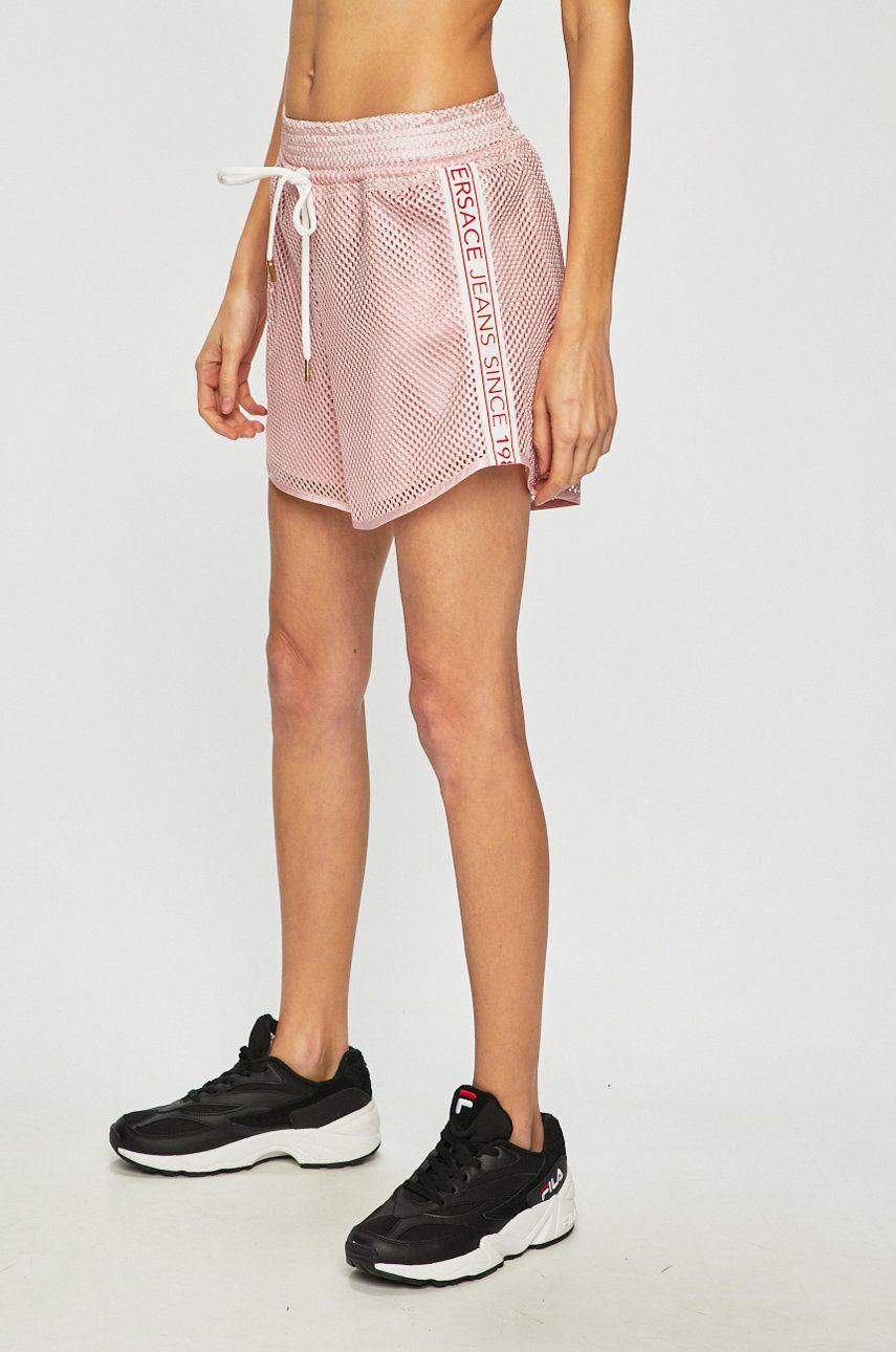 Versace Jeans - Pantaloni scurti