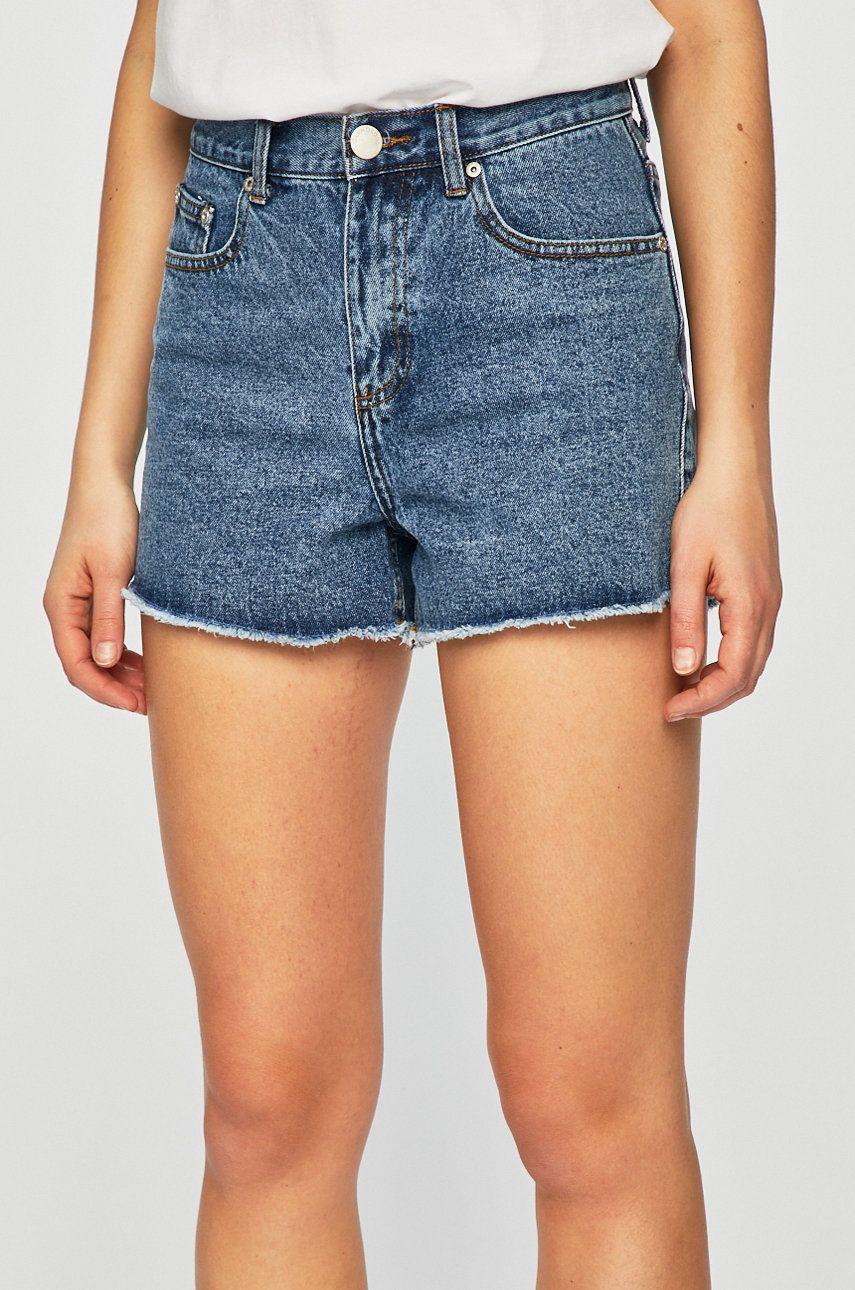 Glamorous - Pantaloni scurti