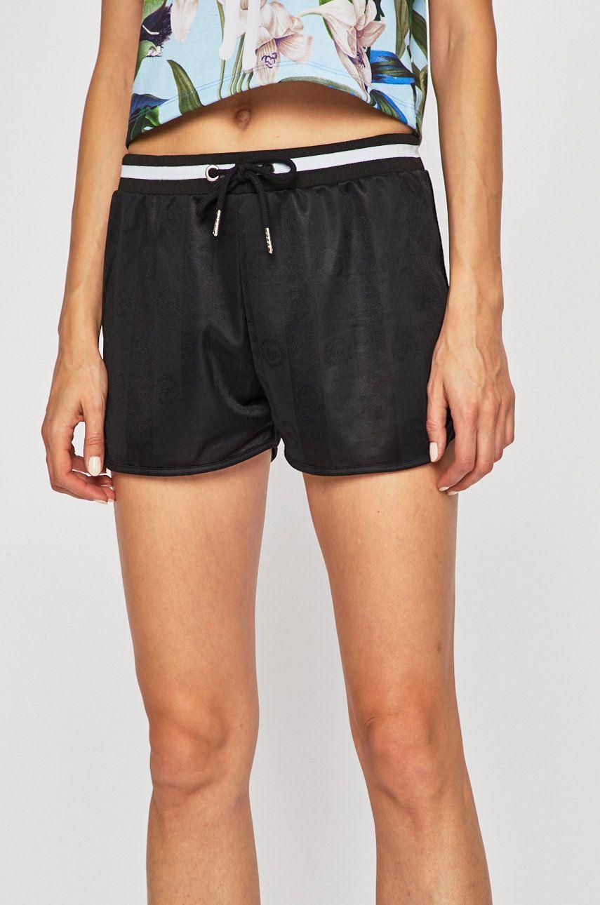 Hype - Pantaloni scurti