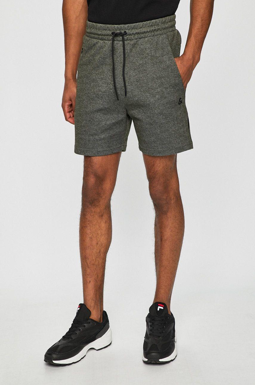 Jack & Jones - Pantaloni scurti imagine
