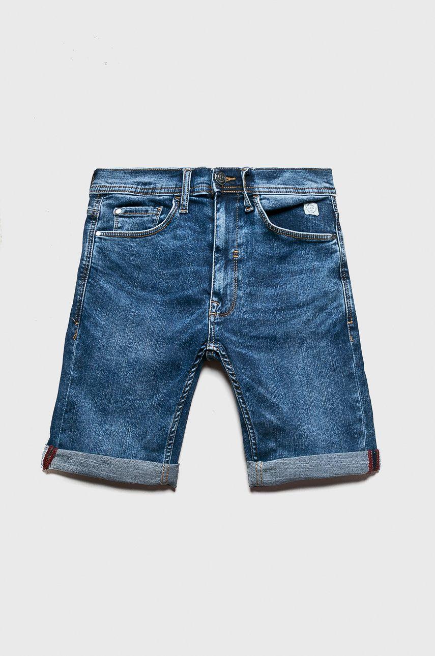 Blend - Pantaloni scurti imagine