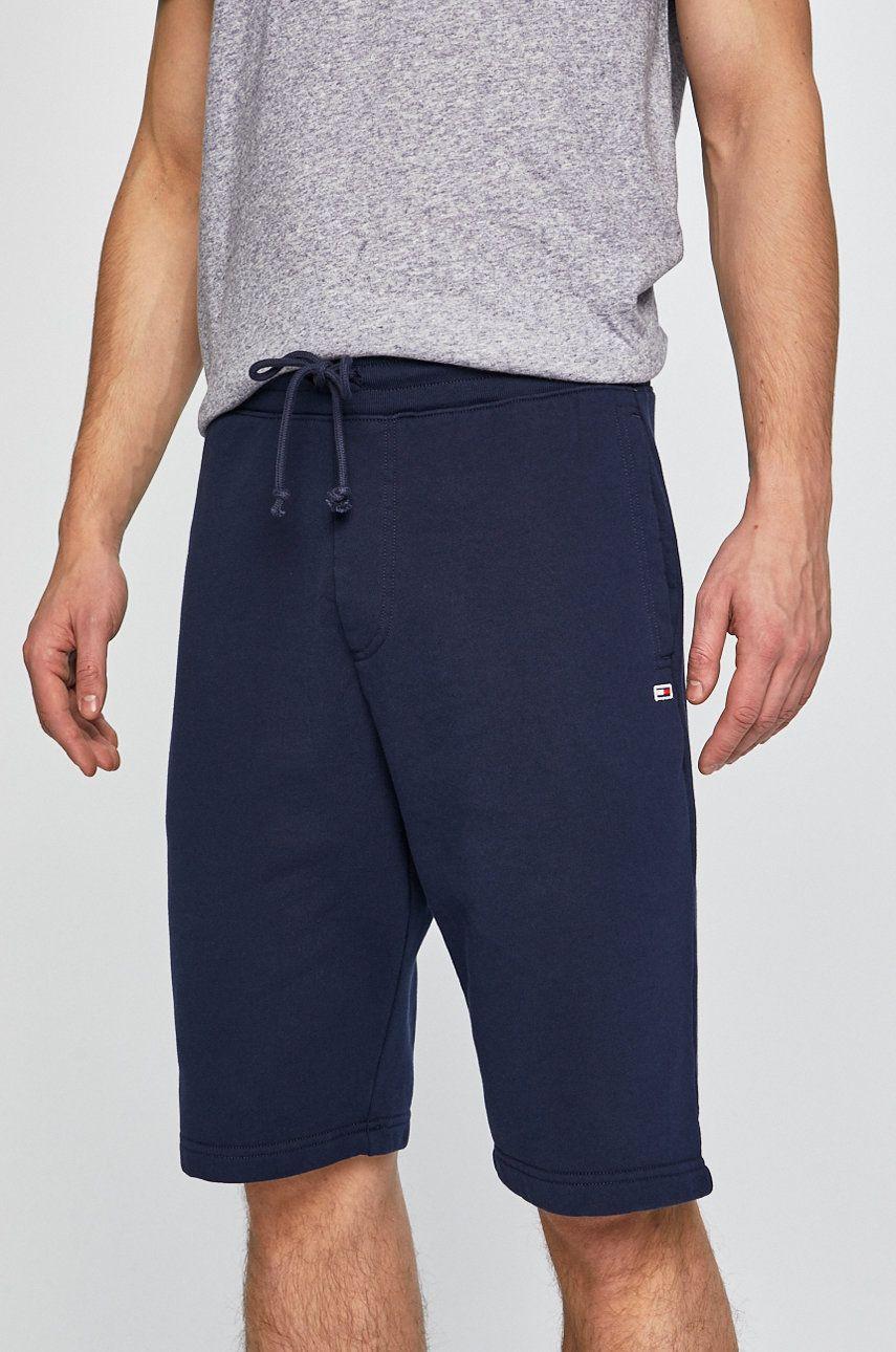 Tommy Jeans - Pantaloni scurti imagine 2020