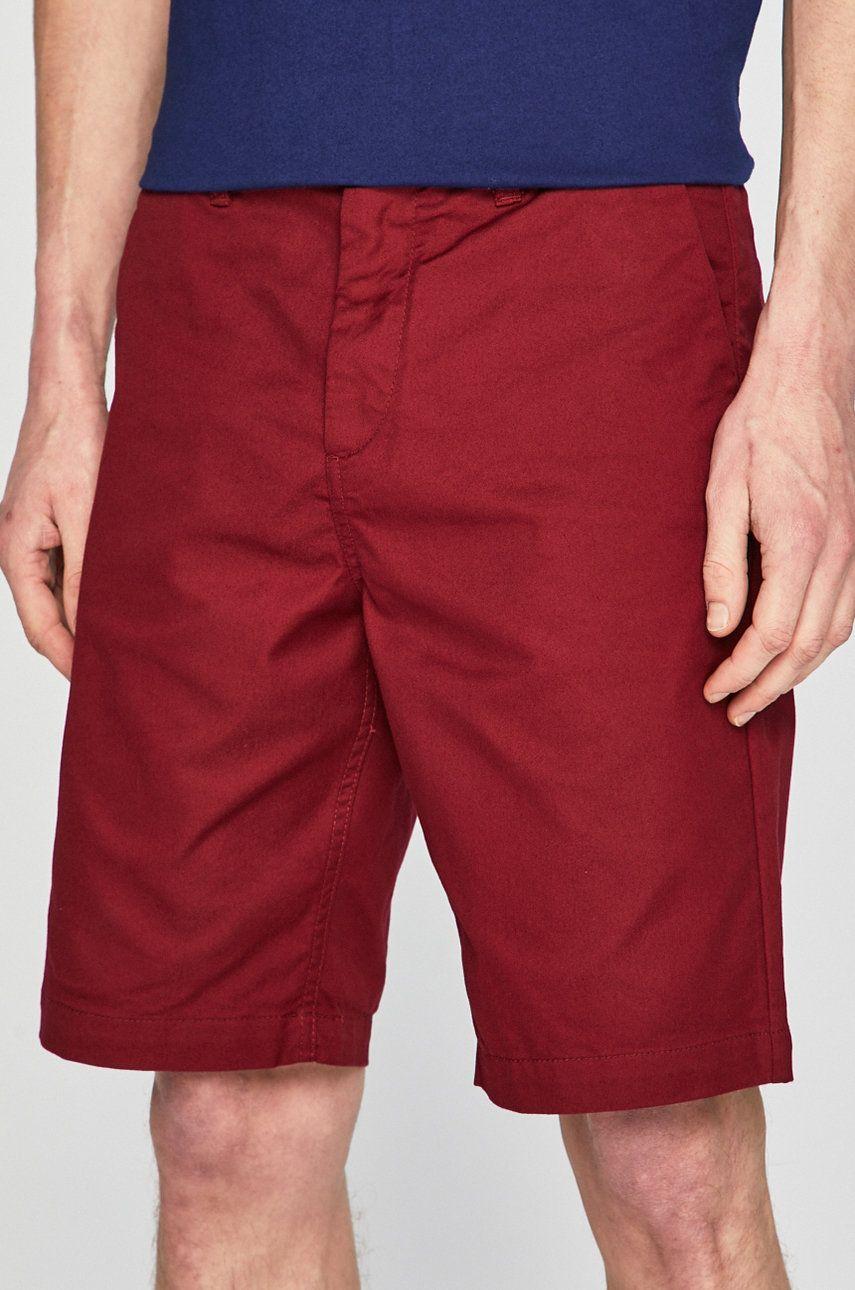 DC - Pantaloni scurti imagine