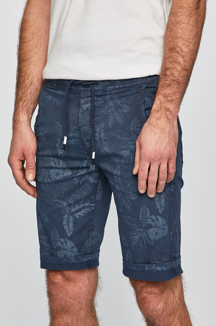Pepe Jeans - Pantaloni scurti Graig