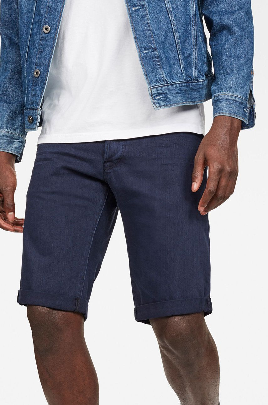 Imagine G - Star Raw  Pantaloni Scurti